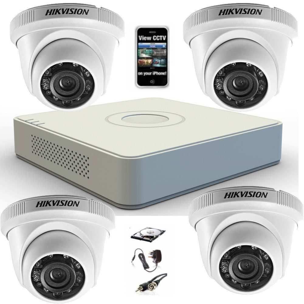 lắp camera quan sát Quận 6 trọn bộ bao gồm lắp đặt thi công camera quan sát  Quận 6 giá rẻ